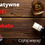 Negatywne skutki picia alkoholu